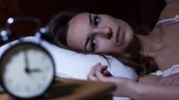 Isolamento da coronavirus: come superare ansie e dipendenze