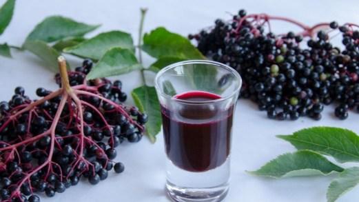 Vitamina D e C: gli alimenti per rafforzare il sistema immunitario