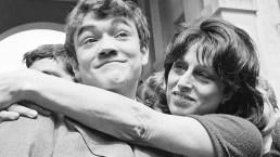 10 film da guardare (e riguardare) con mamma