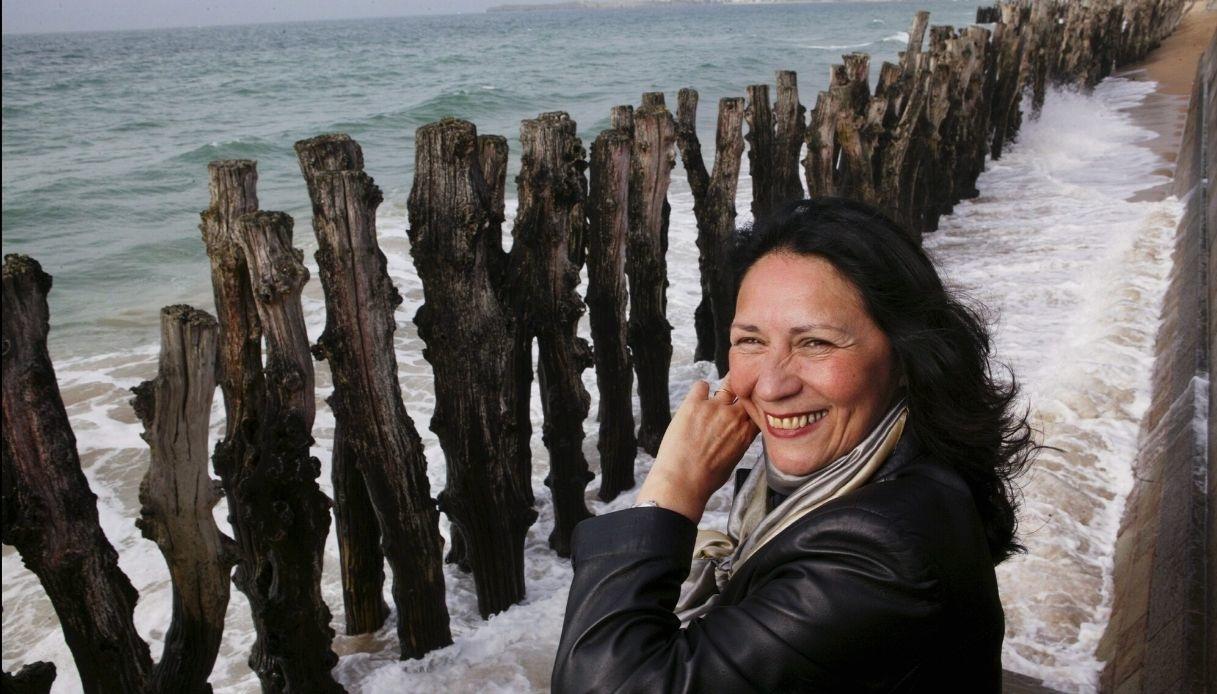 Chi è Carmen Yáñez, la moglie di Luis Sepúlveda