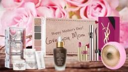 Festa della Mamma: i regali beauty per coccolarla