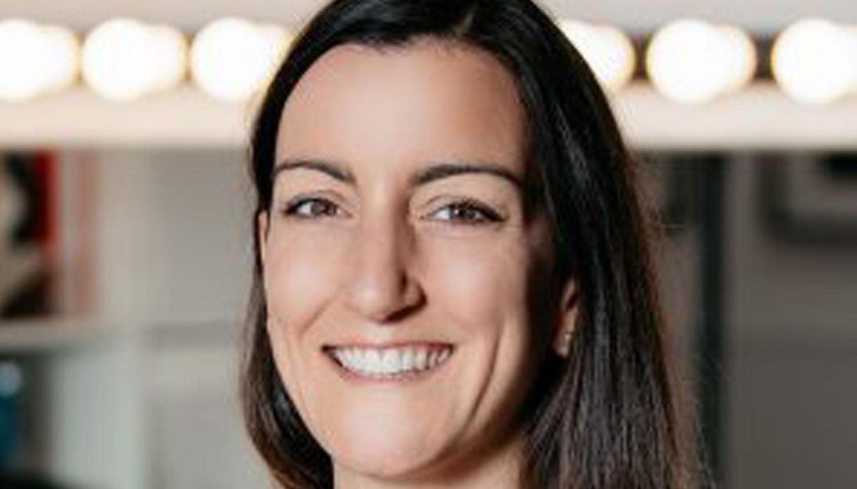 Elisa Granato