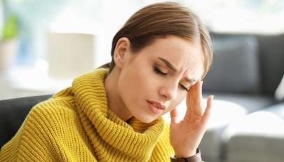 Covid-19, come riconoscere e affrontare i problemi neurologici
