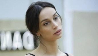 Amici 2020, Francesca Tocca rompe il silenzio dopo le rivelazioni di Valentin