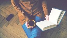 10 libri per mamme imperfette (ma normali)