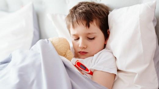 Sars-CoV-2 e malattia di Kawasaki con vasculite nei bambini, cosa si sa
