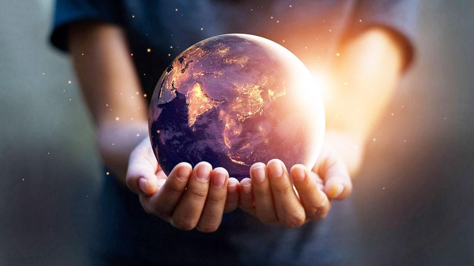Giornata Mondiale della Terra: le frasi più belle sul nostro pianeta