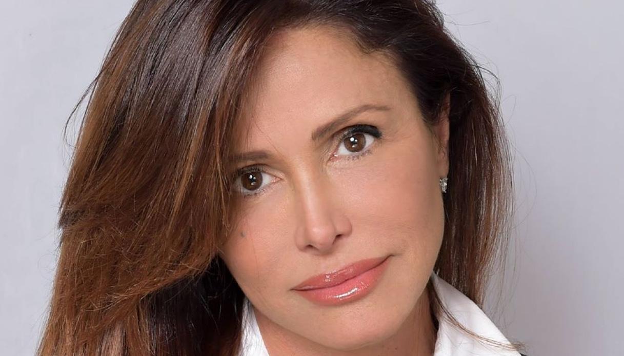 Marina Fadda fidanzata di Antonio Zequila