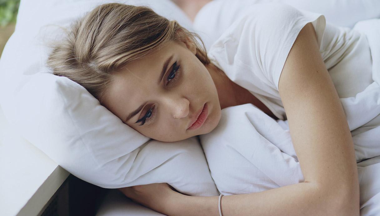 Ipertensione, cosa fare se arriva di notte - DiLei