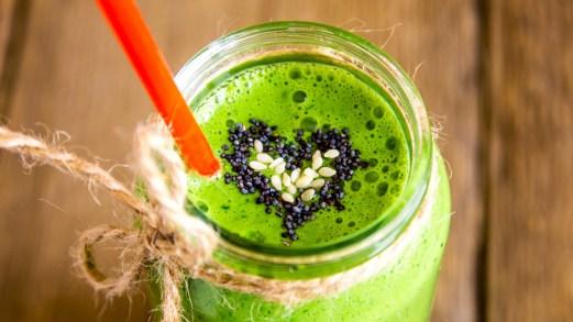 Dieta e attività fisica in casa: 5 cose da fare (o no). I consigli della nutrizionista