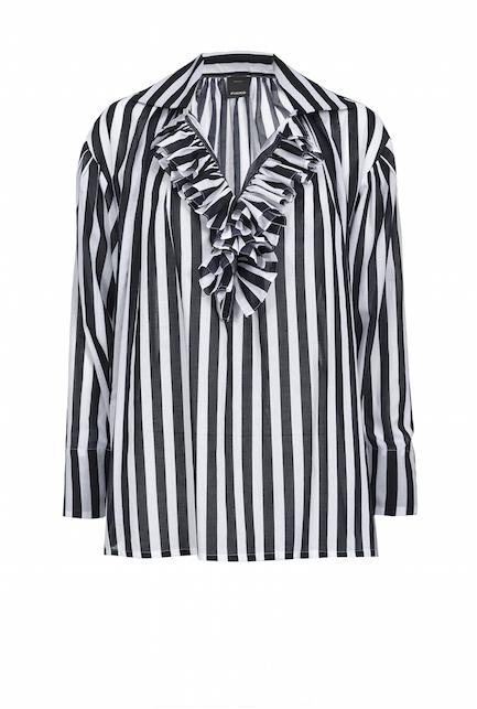 Bianco e nero: consigli di stile e di shopping!