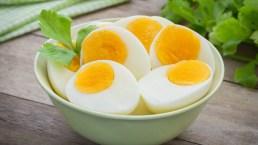 Vitamina D: effetti benefici e i 7 cibi che ne contengono di più