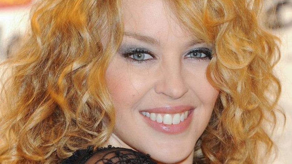 Kylie Minogue compie 52 anni: la foto che intenerisce i fan
