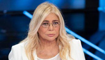 Mara Venier, scoppia il caso sul fuorionda di Striscia la Notizia