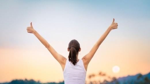 Dipendenza, autostima e il valore che ti dai