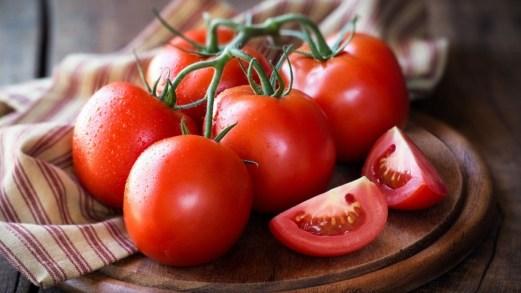 Vitamina C, verdure ed erbe che ne contengono di più