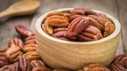 Vitamina F: riduce il peso corporeo e ostacola il colesterolo