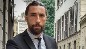 Striscia, Vittorio Brumotti aggredito: su Instagram svela cosa è accaduto e come sta