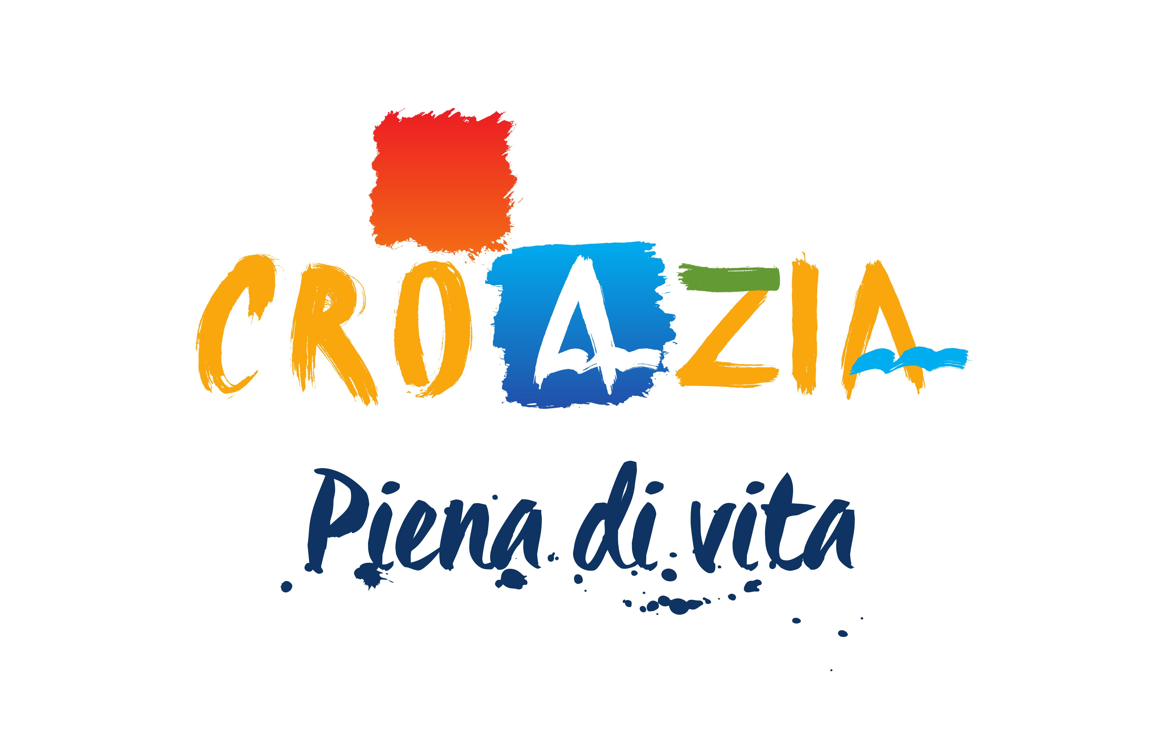 Ente Turismo Croazia
