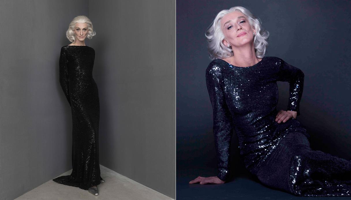 """Drusilla Foer: """"Lo stile è il risultato della nostra persona"""