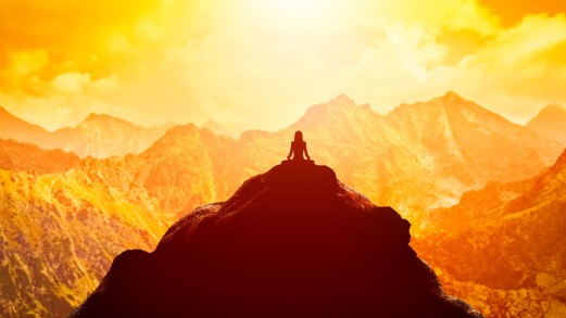 Gestione del tempo: meditazione pratica