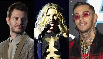 X Factor 2020, i nuovi giudici: Cattelan li svela in diretta