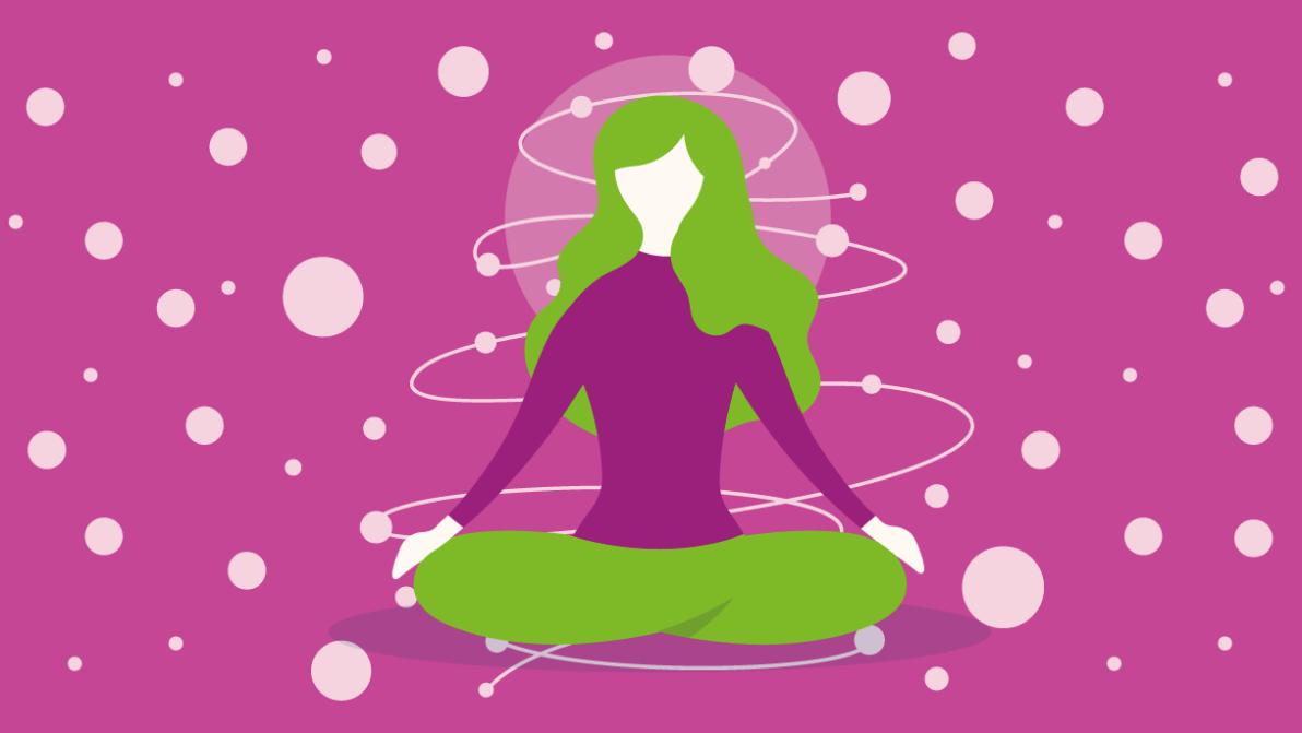 Pillole di Mindfulness