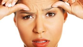 Tutti i rimedi contro le rughe d'espressione o glabellari