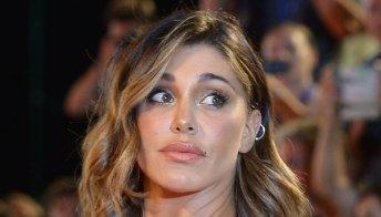 Stefano De Martino diviso fra due donne dopo Belen Rodriguez: l'indiscrezione