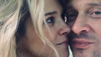 Francesca e Claudio, perché il loro amore va ostentato (e sognato)