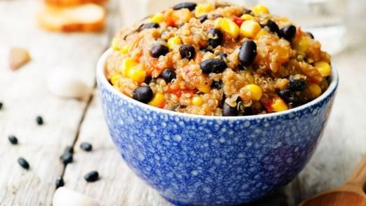 Dieta a basso contenuto glicemico: perdi peso e tieni a bada il colesterolo
