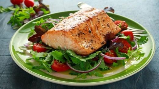 Dieta per perdere peso: i migliori cibi per non ingrassare