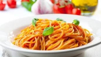 Dieta mediterranea e vitamina D per prevenire ictus e ipertensione