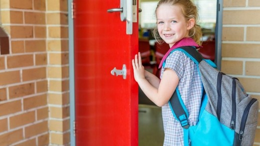 Quando inizia la scuola: il calendario 2020-2021