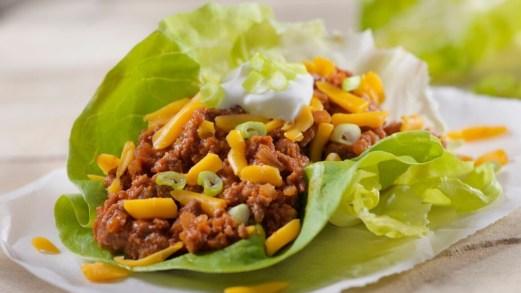 Dieta con lattuga: aiuta il transito intestinale e combatte l'invecchiamento