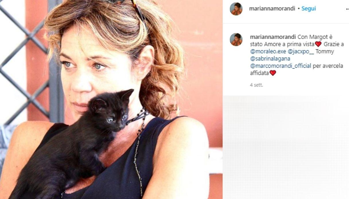Marianna Morandi