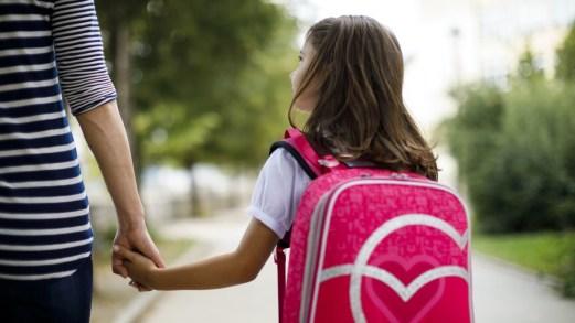 Rientro a scuola 2020: cosa cambia e nuove regole