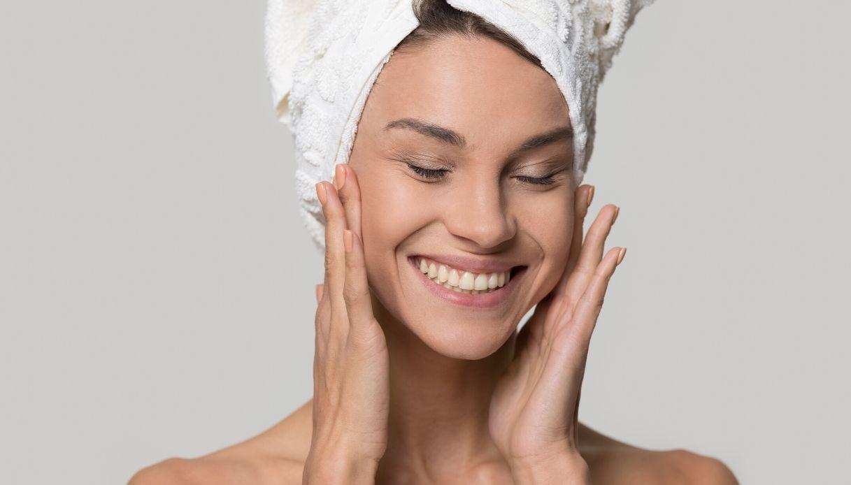 Skincare estiva a prova di caldo: i prodotti chiave per una