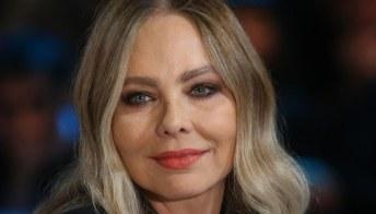 Naike Rivelli contro Celentano per le confessioni su Ornella Muti e il tradimento a Claudia Mori