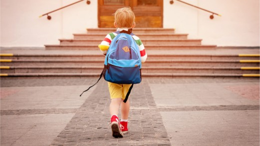 Back to school: i prodotti che non devono mancare per il ritorno a scuola