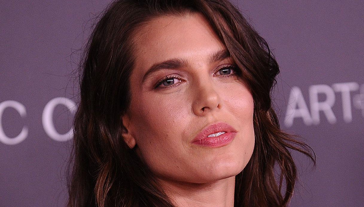 Charlotte Casiraghi compie 34 anni ed è ancora la più bella