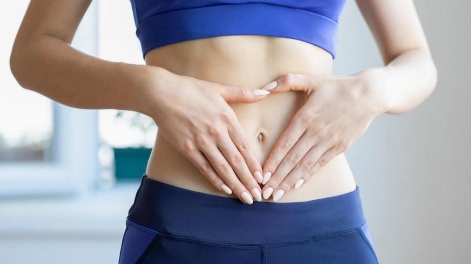 Dieta con proteine vegetali per ridurre il girovita