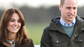 Kate Middleton e William pronti a sostituire Meghan e Harry