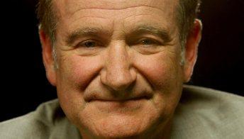Robin Williams, a sei anni dalla morte un documentario per spiegare il suicidio