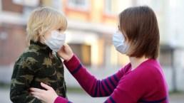 Come l'alimentazione aiuta a proteggerci dalle malattie infettive