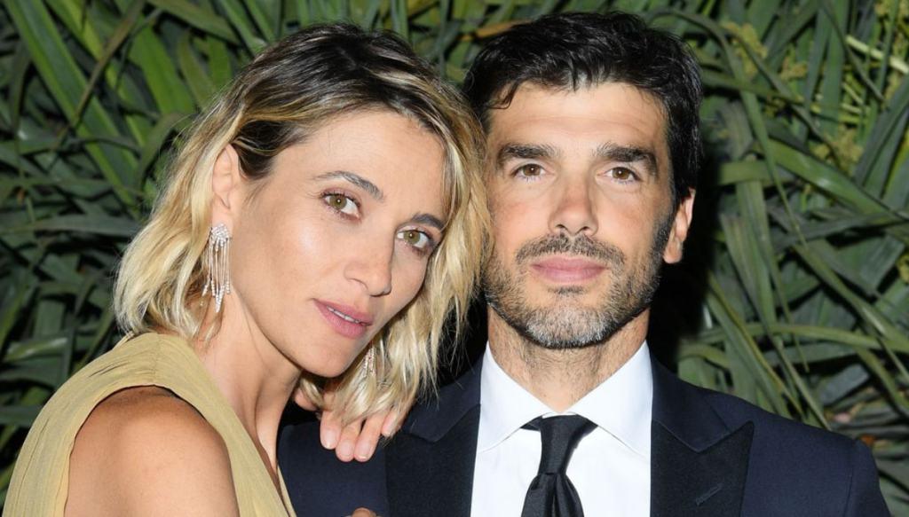 Chi è Paolo Sopranzetti, il marito di Anna Foglietta | DiLei
