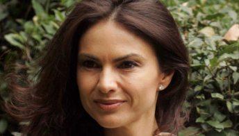 Storie Italiane, Ramona Badescu mamma a 51 anni si commuove parlando del figlio