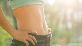 Dieta detox full body: depurarsi e dimagrire in 9 mosse