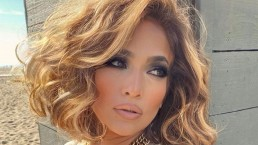I caschetti di Jennifer Lopez e Arisa: tendenza capelli autunno 2020