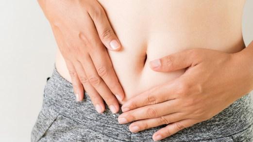 Steatosi epatica: perché il fegato ingrassa e cosa fare